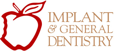 Cary Implant & General Dentistry